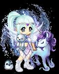 Rini_Matsuki's avatar