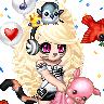 AndreaShianne's avatar