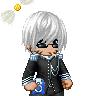shikamaru 153's avatar