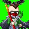 Lucas_Lionheart's avatar