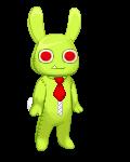 Lanna Shadows's avatar