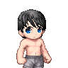 Epic Style's avatar