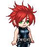 Tendaji's avatar