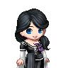 bbltk's avatar