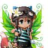slightlyfan's avatar