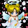 S SAILOR MOON S's avatar