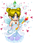 S SAILOR MOON S's avatar