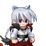 inuyashaf11's avatar