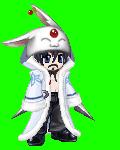 Dark_Shadowz_13's avatar