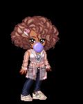 xXx_AkAyLa_xXx's avatar