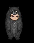 blindcrimson's avatar