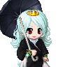 kisa29's avatar
