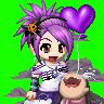 brucey_want_dem_chockwits's avatar