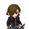 Crypsy's avatar