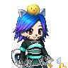Hikari 994's avatar