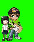 flaming_hot-Man1231's avatar