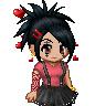 khmergrl190's avatar