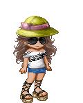 patricia cabanit's avatar