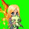 Re-katen's avatar