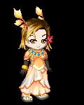 Erintuitive's avatar