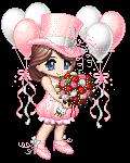 DreamyAngelx's avatar