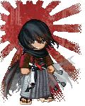 Nedas51's avatar