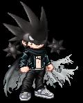 Jazp3r -_-'s avatar