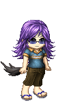Kind Amnesia's avatar