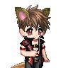 Lil red wolf demon's avatar