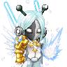 Master Liro's avatar