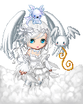 Menskee's avatar