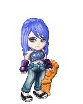 kels98629's avatar