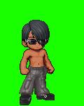 dexterlokote's avatar