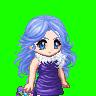 lilstargazer's avatar