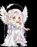 Sparkyi's avatar