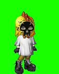 stushi's avatar