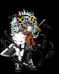 LtBlackWolf's avatar