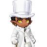 Treaos Serrare's avatar