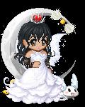 BelleBellee's avatar