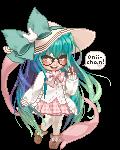 LionessOfORBCagalli's avatar