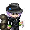 Narcinator's avatar