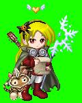 Miya Raile's avatar