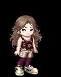 MandRforever94's avatar
