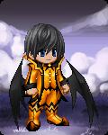 DJSH9011's avatar