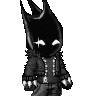 Vireas's avatar
