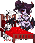 Alruna the Thorny Rose's avatar