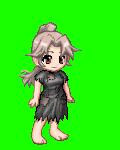 bearsxbabex95's avatar