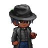 Mkamzng1's avatar