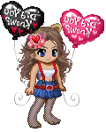 monster-megan's avatar