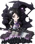 [Ginny]!'s avatar